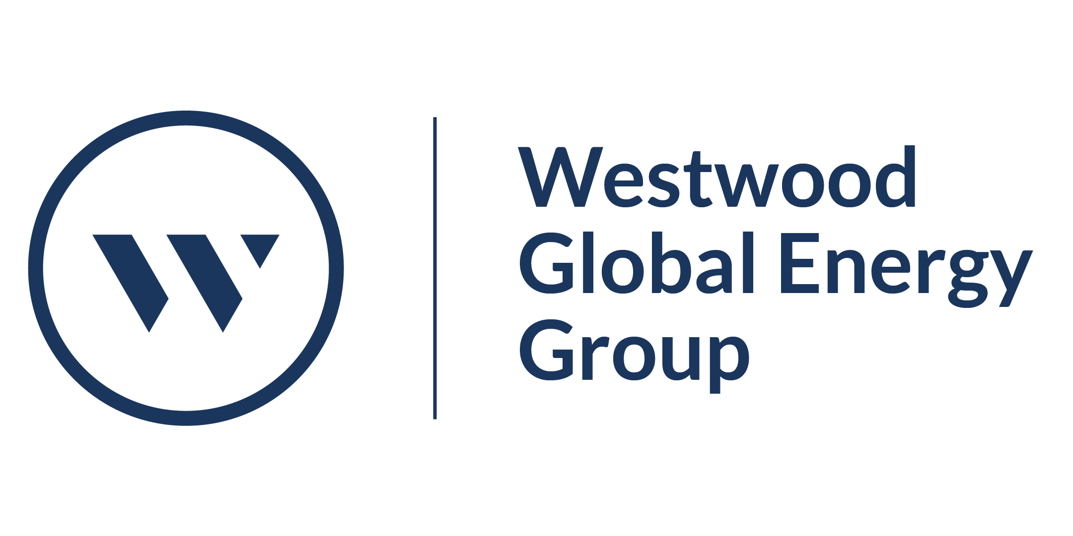 Westwood Global Energy Group- Q3 Upstream Trends Breakfast Briefing