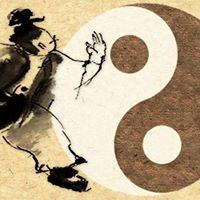 Lezione di prova di Tai Chi &amp Chi Kung