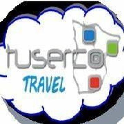 Tuserco Travel