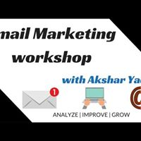 The New Rule of Email Marketing