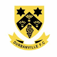 Durbanville Football Club