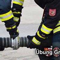 bung - Gruppe 2
