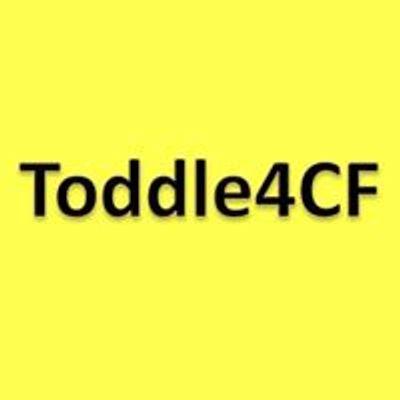 Toddle4CF