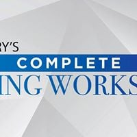 The Complete Listing Workshop