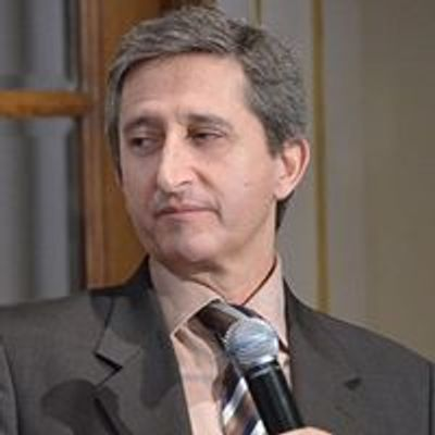 George Kouv