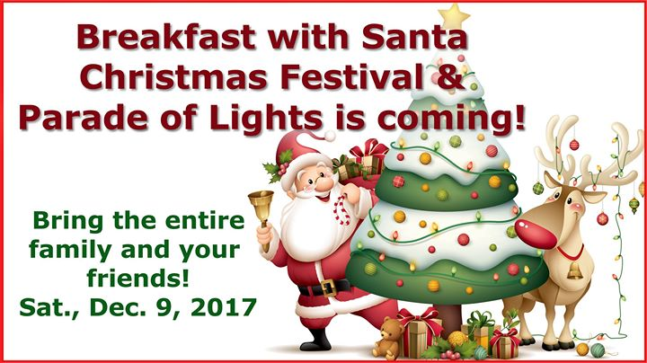 Image result for norco parade of lights 2017