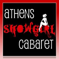 Athens Showgirl Cabaret at Pub GameDay
