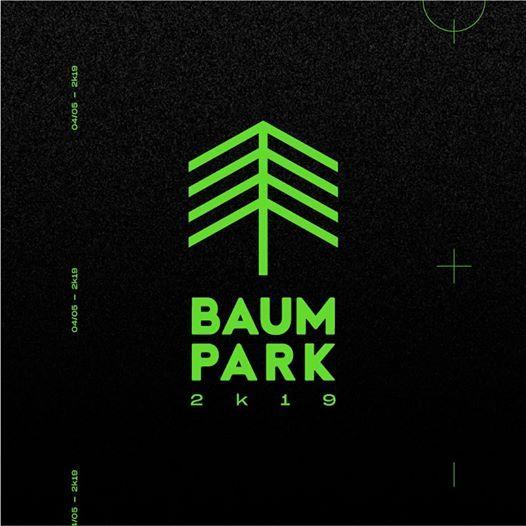 BAUM PARK 2K19