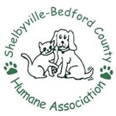 Shelbyville-Bedford County Humane Association