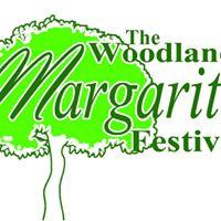 3rd Woodlands Margarita Festival (Vendors Only)