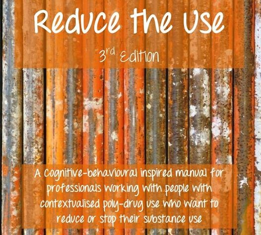 Reduce The Use Programme