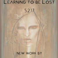 Learning To Be Lost by Andrea McKenna featuring Shayfer James