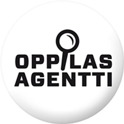 OppilasAgentti