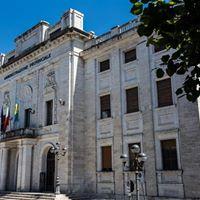 Presentazione &quotLaltra faccia della luna&quot a Frosinone provincia