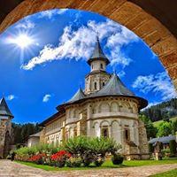Circuit Manastiri Moldova - Ucraina 550 lei  pers