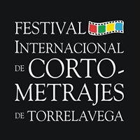 Muestra de Cortos del Festival Internacional de Torrelavega 2017