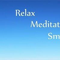 Sunday Morning Meditation with Israel Hurtado