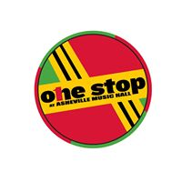 The One Stop at Asheville Music Hall