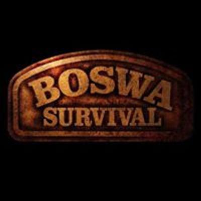 BOSWA