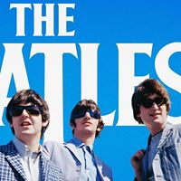 The Beatles Eight Days a Week - Movies Under the Stars