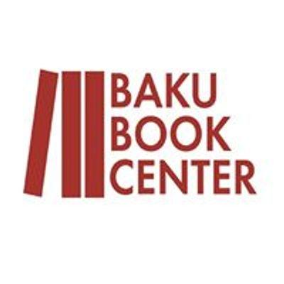 Baku Book Center