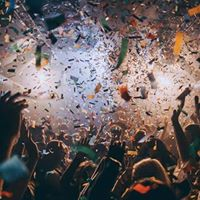 Spectrum - Welcome to the Jungle - Pryzm Watford