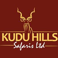 KUDU HILLS Safari Trails