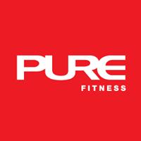 Pure Fitness Singapore