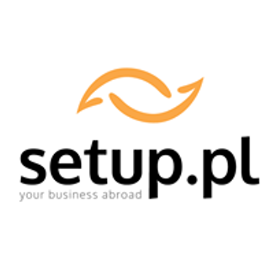 Setup.pl - Your business abroad
