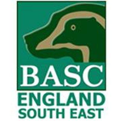 BASC South East