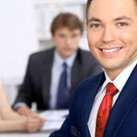 Handling Your First Negotiation in a Personal Injury Case