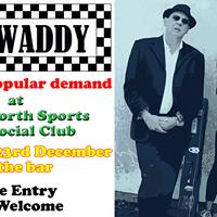 Kenilworth Sports &amp Social Club