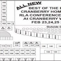 Best of the Best Cranberry Home Show