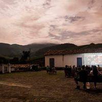 Festival de Cinema Caipira de Joanpolis