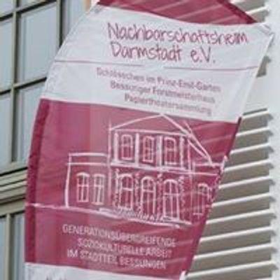 Nachbarschaftsheim Darmstadt e.V.