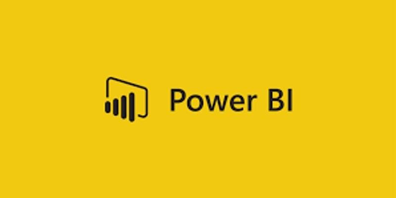 Microsoft Power BI Training in Indianapolis IN on Aug 13th-14th 2018