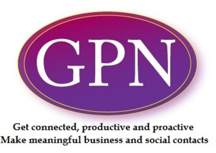 Gay professional network london