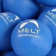 MELT Hand &amp Foot Intro Workshop