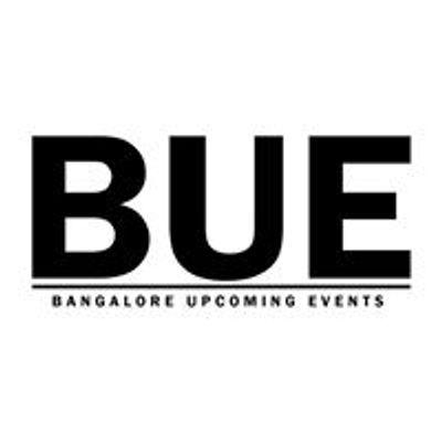 Bangalore Upcoming events
