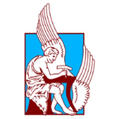 Πολυτεχνείο Κρήτης / Technical University of Crete