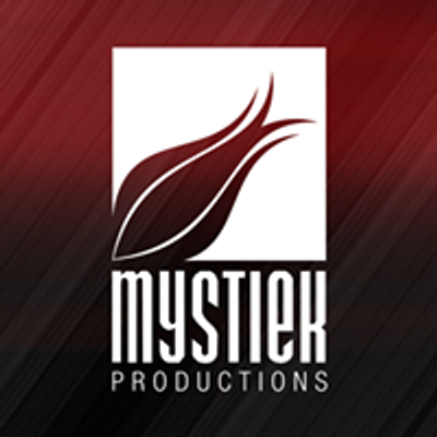 Mystiek Productions