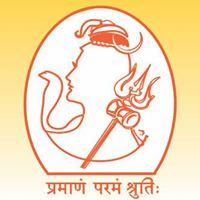 Param Praman Darshan