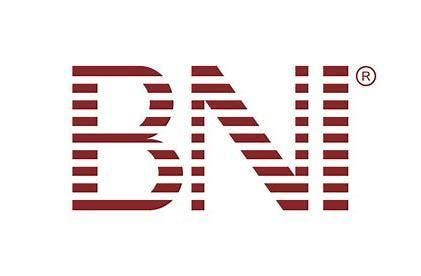BNI Integrity Chapter  The Marriott Bexleyheath