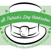 14th Annual St. Patricks Day Celebration