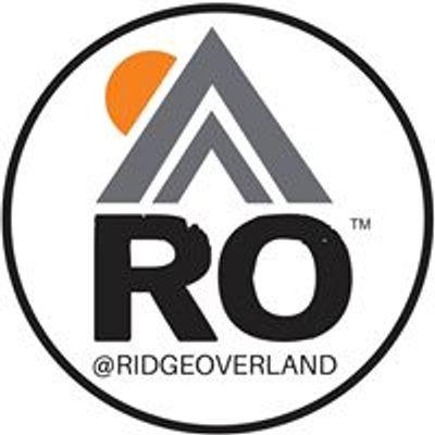Ridge Overland