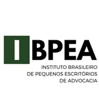Instituto Brasileiro de Pequenos Escritórios de Advocacia