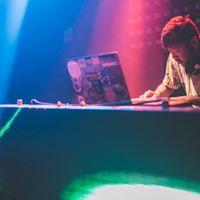 DJ Tahira &amp Bobby Brazuka