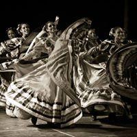 20. Meunarodni festival folklora