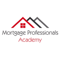 Mortgage Professionals Academy