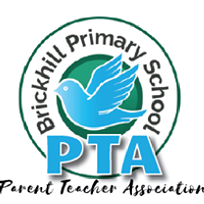Brickhill Primary School PTA